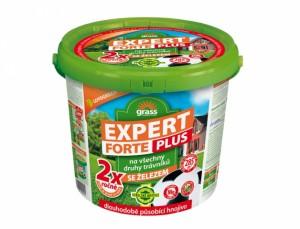 Expert plus-FORTE kbelík 10kg
