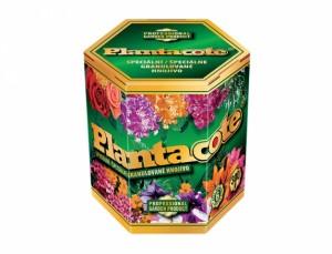 Plantacote 6M 300g