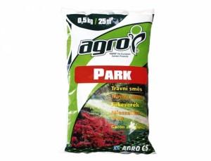 Směs PARK 500g