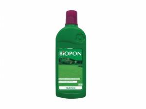 BOPON Trávník 500ml