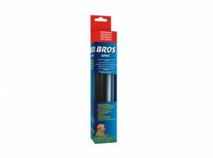 BROS-odpudzovač krtkov Sonic