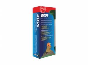 BROS - solární odpuzovač krtků Sonic