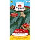 Okurka salátová - Markyza F1 fol., pole