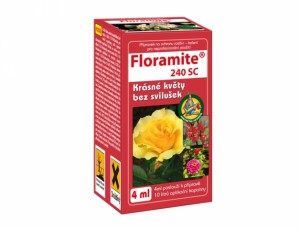 Floramite 4ml