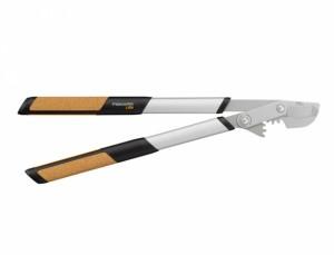 Nůžky na silné větve(M)/QUANTUM