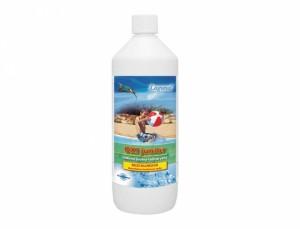 Laguna OXI junior 1l/kyslíková dezinfekcia /