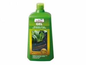 Bio Plantella gél na slimáka a slimáky 1l