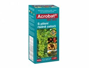 Acrobat MZ WG 5x50g/4497-1/L/CR /!!!!!!