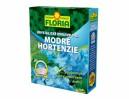 Floria KH Hortenzie 350g/mo/CS