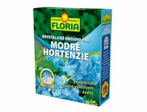 Floria KH Hortenzie 350g (mo) CS