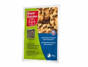 Nástraha na mravence 100g/BAYER/
