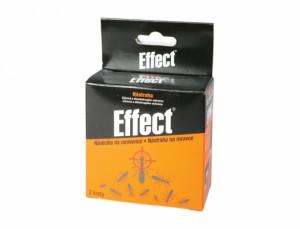 Effect na mravence 2ks/nástraha/