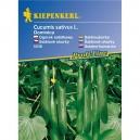 Okurka hadové Dominica - semena okurky
