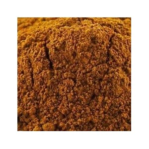 Guarana mleté semeno 50g