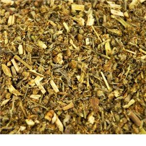 Pelyněk pravý (artemisia absinthium) nať 50g