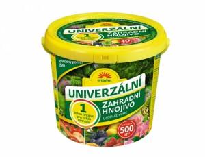 Hnoj.univerzální 10kg/kb/FO