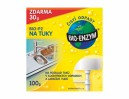 Bio-P2 na tuky 100g /H3435/  =