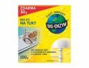 Bio-P2 na tuky 100g / H3435 / =