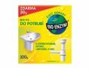 Bio-P3 do potrubí 100g / H3435 / =