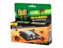 Biolit pasca na mravce 6ks