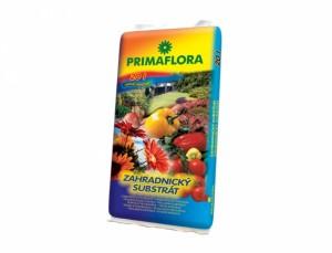 Substrát zahradní univerzální 20L(PRIMAFLORA)