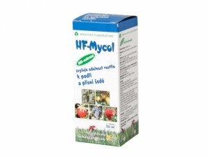 HF Mycol 50ml