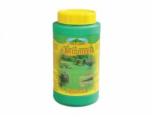 Antimach - prípravok proti machu 2 kg