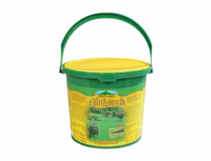 Hnojivo proti mechu, 5kg - Antimech