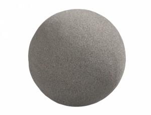 Oasis SEC - koule d9cm