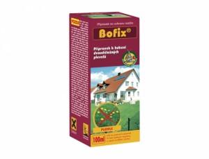 Bofix 100ml
