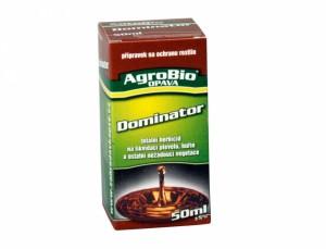 Dominator 50ml