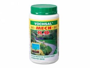 Hnojivo Mech K.O. 1kg