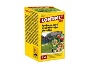 Lontrel 300 8ml