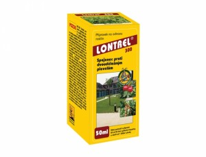 Lontrel 300 50ml