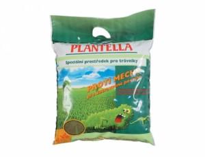 Plantella proti mechu 10kg