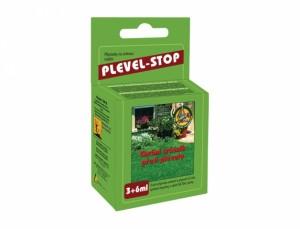 Plevel-Stop (ClioTom)36ml