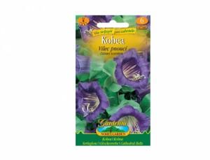 Kobe Vilec pnúcou 8 semien