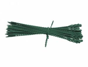 Vazačka 50ks/23cm