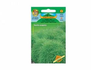 Cyprišek Green 200 semen