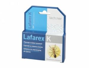 Lafarex K 10ks