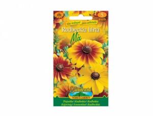 Echinacea Mix 200 semien