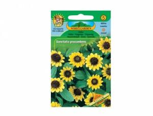 Vitálka Yellow 150 semen