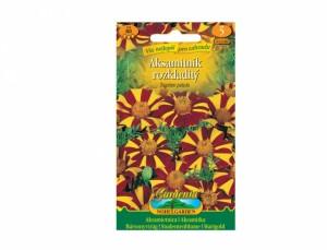 Aksamietnica rozložitá 60 semien