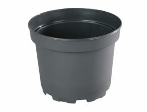Kvetináč CLASSIC MCI d17cm/2l
