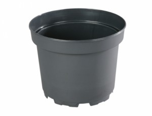 Kvetináč CLASSIC MCI d21cm/4l