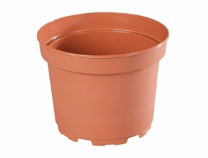 Květináč CLASSIC MCI d23cm/5l