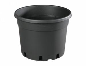 Květináč CLASSIC MCC d31cm/12l