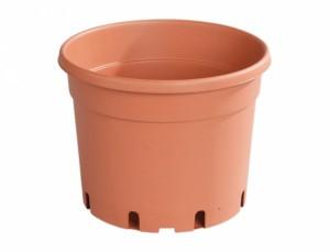 Kvetináč CLASSIC MCC d40cm/25l