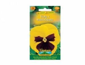Sirôtka jednoduchá 140 semien