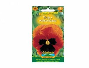 Sirôtka jednosuchá 140 semien